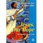 Jesus, Our Hope - Book