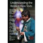 Understanding the Revised Mass Texts: Participant's Edition