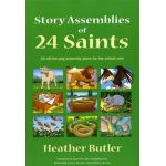 Story Assemblies of 24 Saints