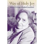 Way of Holy Joy