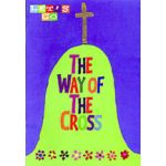 Let's Go Way of the Cross