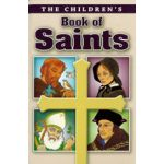 Children's Book of Saints