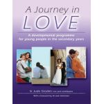A Journey In Love Volume 2: CD-ROM PowerPoint Presentation