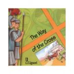 Way of the Cross - Liguori Publication