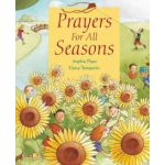 Prayers for All Seasons.
