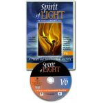 Spirit of Light - Volume 6 PowerPoint Presentation