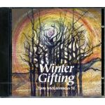 Winter Gifting CD