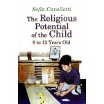 The Religious Potential of a Child - 6 to 12 Years Old