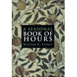 Seasonal Book of Hours, A