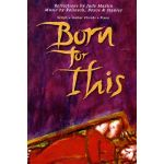 Born for This - Music Book