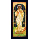 Sacred Heart of Jesus (2) -  Banner
