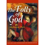 The Folly of God Meditation Pack