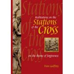 Meditations on the Stations of the Cross - CD