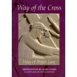 Way of the Cross Book