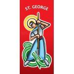 St. George BAN727N