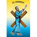 St. Andrew - Display Board 730BY