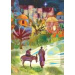 Spirit of Christmas 01 - Journey to Bethlehem Banner