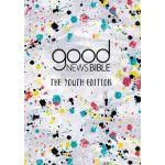Good News Bible: The Youth Edition