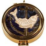 Pyx: Fish (CBC88874)