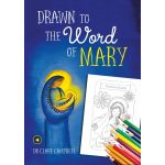 Drawn to the Word of Mary
