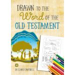 Drawn to the Word of the Old Testament