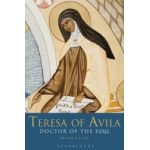 Teresa of Avila: Doctor of the Soul