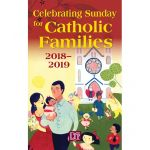 Celebrating Sunday for Catholic Families 2018-2019
