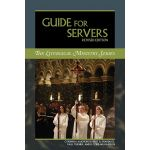 Guide for Servers - Revised Edition