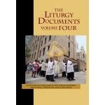 Liturgy Documents, Volume Four