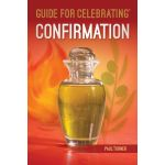 Guide for Celebrating Confirmation