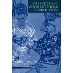 Catechesis of the Good Shepherd in the Parish Setting.