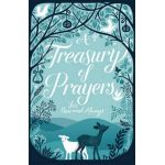 Treasury of Prayers for now and always.