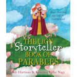 The Lion Storyteller Book of Parables