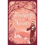 Treasury of Saints, A