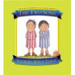 The Two Sons - Stories Jesus Told