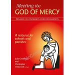 Meeting the God of Mercy
