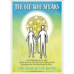 Year of the Word: In the Beginning - Poster PB458