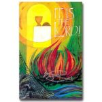 Alleluia A2 Posters