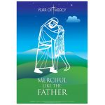 The Prodigal Son - Year of Mercy Poster