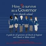 How to Survive as a Governor in a Church School