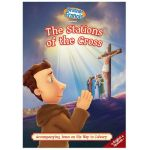 The Stations of the Cross DVD