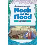 Noah and the Flood Big Book