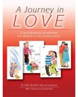 A Journey in Love: Volume 1 - Book