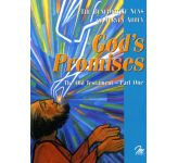 God's Promises Book