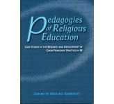 Pedagogies of Religious Education