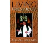 Living Priesthood