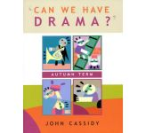 Can we have Drama? - Autumn Term
