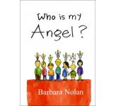 Who is my Angel?