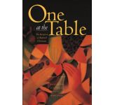 One at the Table