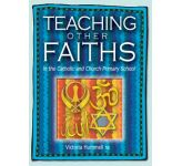 Teaching Other Faiths